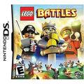 Thumbnail for version as of 21:55, September 11, 2011