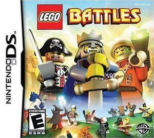 Lego-battles-capa1
