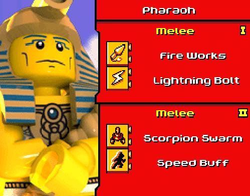 File:Pharaoh.png