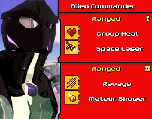 File:Alien commander.png