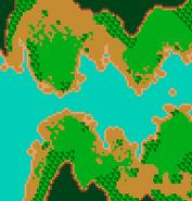 Kahuka's Strait