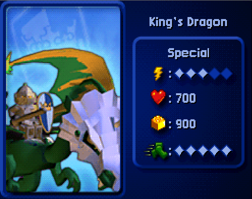 File:King's Dragon.png
