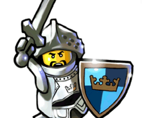File:King Character 2.png