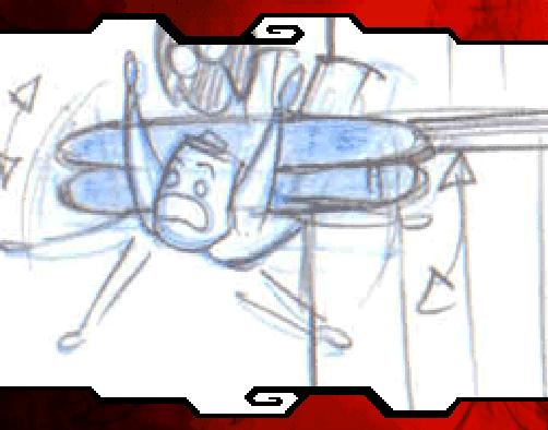 File:Concept Art 9.png