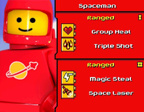 File:Space man.png