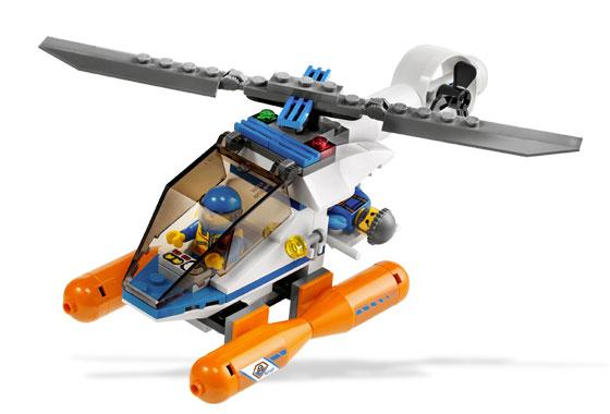 File:4210 Coast Guard Platform Helicopter.jpg