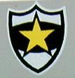 Original Police Logo
