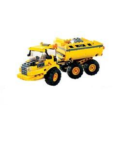 File:Lego city dump truck.jpg