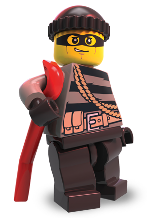 File:Chase-robber.png