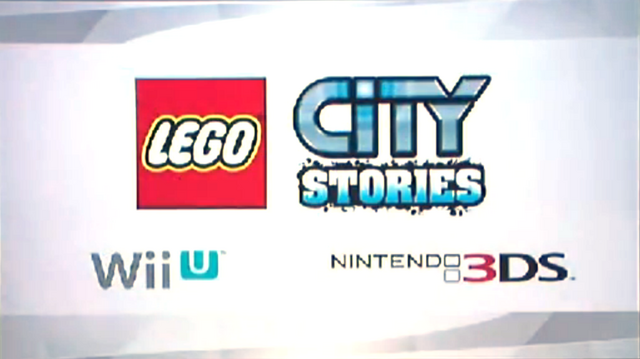 File:Lego city stories.png