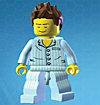 File:Legoundercoversleep.png