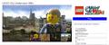 Thumbnail for version as of 22:09, September 24, 2013