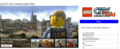 Thumbnail for version as of 21:13, October 29, 2013