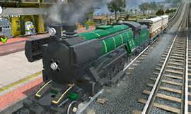 File:The Emerald Knight.jpg