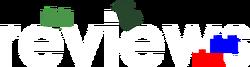 Reviews-white