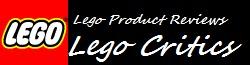 File:Legocritics1.png.png