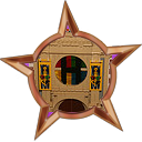 File:Badge-2405-0.png