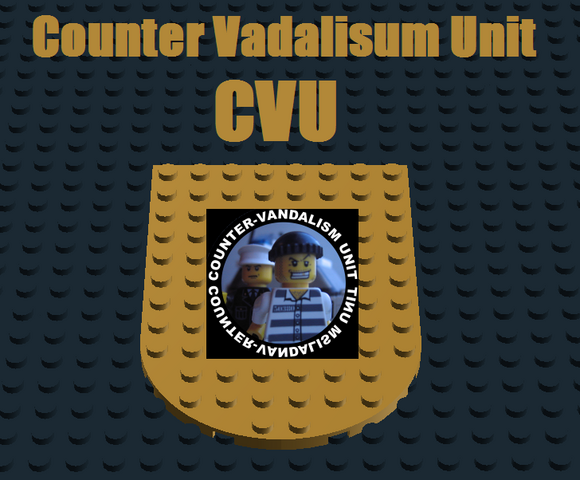 File:Counter Vadalisum Unit.png