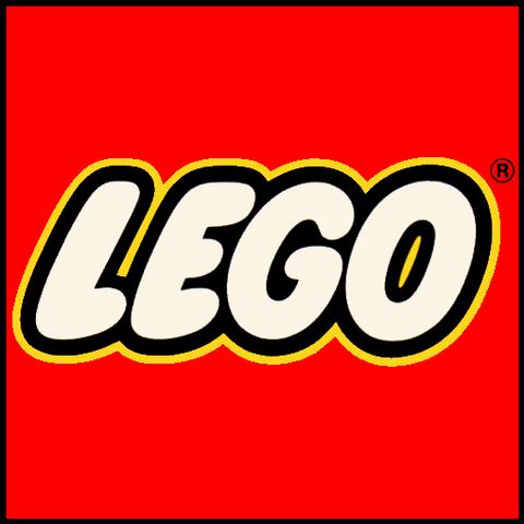 File:LEGO google logo.png