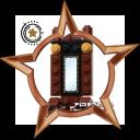 File:Badge-2405-2.png