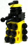 Daleks 2010-2