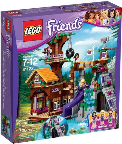 File:41122-adventure-camp-treehouse-legofriends.jpg
