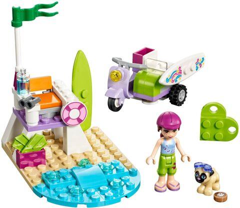 File:Mia-s-Beach-Bike-set-build-41306-600x600.jpg