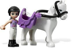 LEGO-Friends-3186-Emmas-Horse-Trailer-4