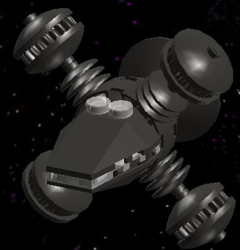 File:Temporal ship Of Anomalies and Distortions.PNG