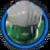 Excelsior Hulk icon