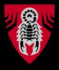 Ank.logo