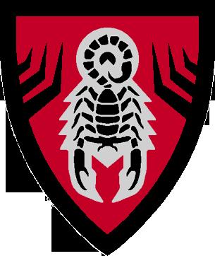 File:Ank.logo.png