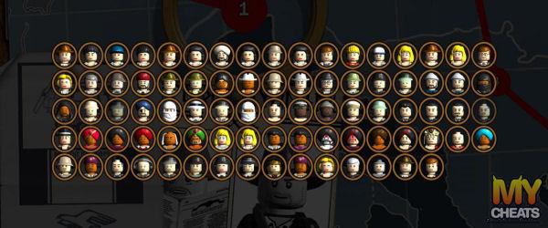 File:All characters unlocked.jpg
