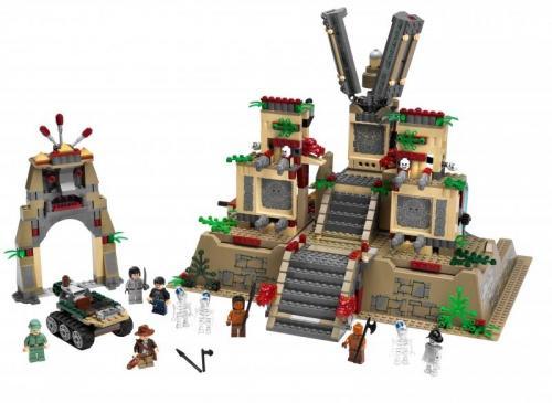 File:LegoIndianaJones3.jpg