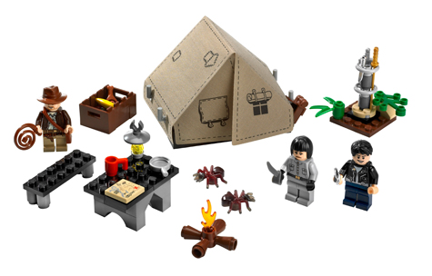 File:LegoIndianaJones4.jpg