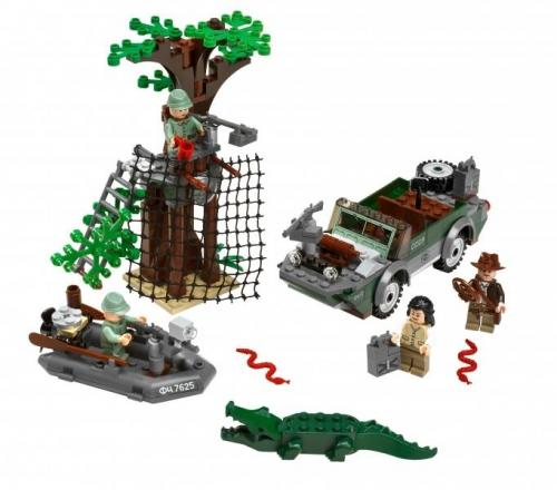 File:LegoIndianaJones1.jpg