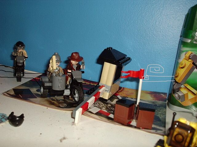 File:Indiana Jones The last Crusade; Motercycle Chase 003.jpg