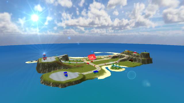 File:LEGO Island 0.png