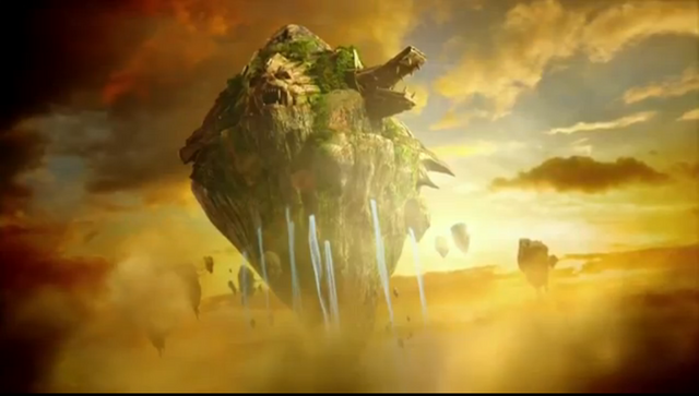 File:Floating Mountain.png
