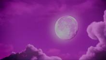 Hundred Year Moon 1