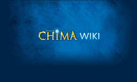 File:Wikia-Visualization-Main.png