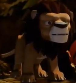 File:Lionlegend.png