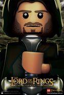 312px-Aragorn