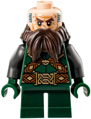 File:Dwalin.png