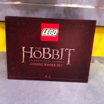 File:Hobbit logo.jpg