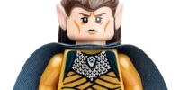 Elrond give away