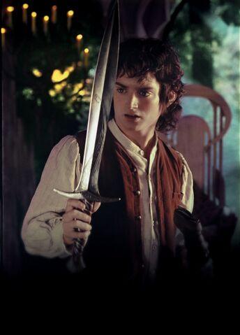 File:603px-Frodo.sting.jpg