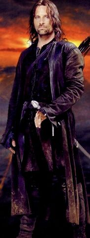 File:Aragorn-lord-of-the-rings-23647946-294-773.jpg