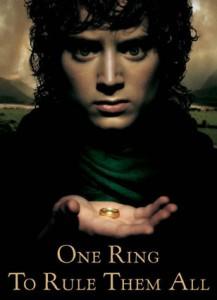 File:Frodo-baggins-ring-217x300.jpg