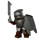 Uruk-haiarmed